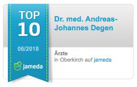 www.jameda.de/empfehlen