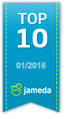 top-10-jameda-degen