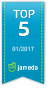 top-5-jameda-degen